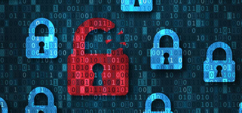 How Do You Reduce Your Cyber Security Risks?