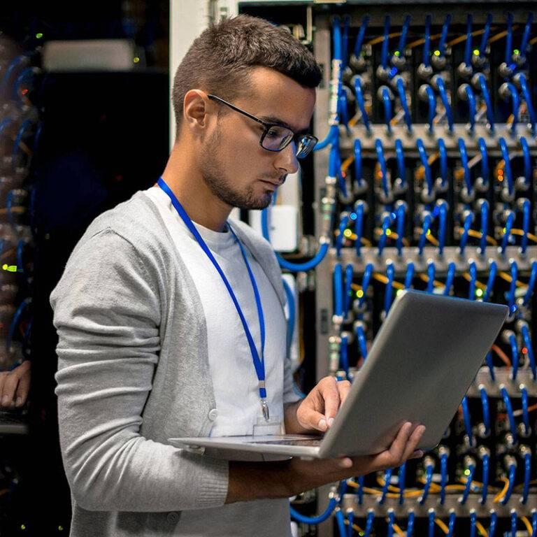 managing-computers